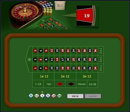 Интернет казино вебмани русская рулетка russian roulette 1995 смотреть